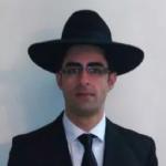 טוען רבני מוסמך - יוחנן ריינר